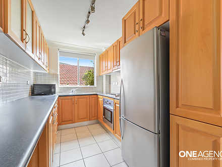 6/23-27 Gordon Street, Brighton Le Sands 2216, NSW Apartment Photo
