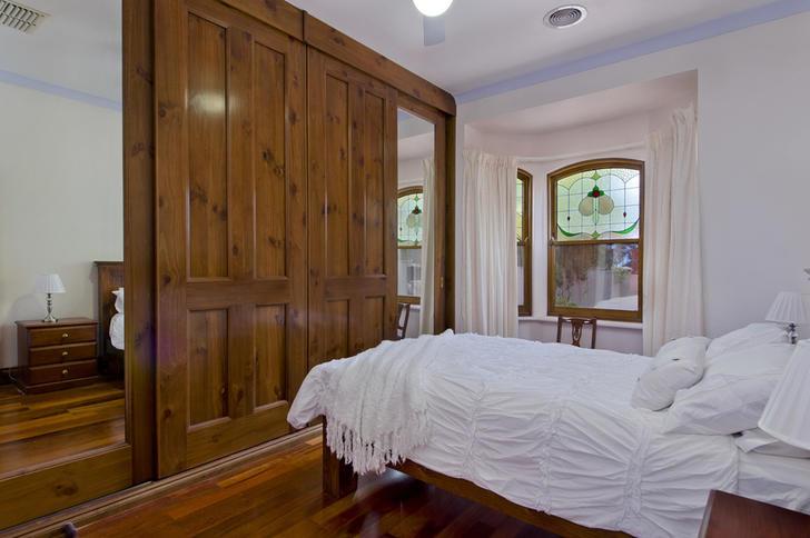 187A Belair Road, Torrens Park 5062, SA House Photo