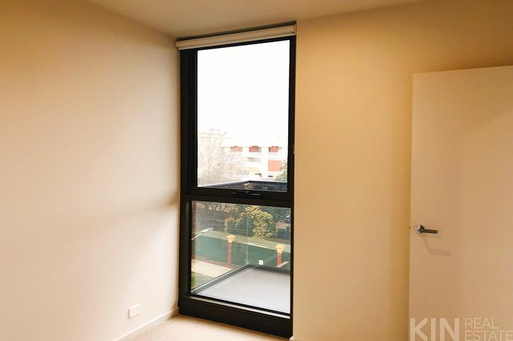 LEVEL 4/A410/2 Caulfield Boulevard, Caulfield North 3161, VIC Apartment Photo