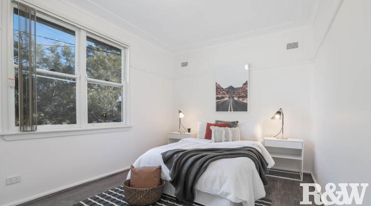 27 Moffat Drive, Lalor Park 2147, NSW House Photo