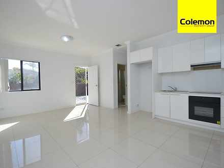 16A Cahill Street, Beverly Hills 2209, NSW Flat Photo