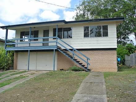 26 Banks Street, Capalaba 4157, QLD House Photo