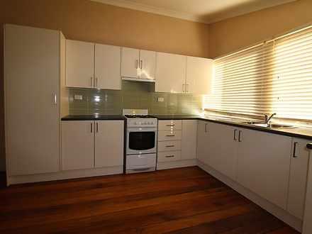 112 Miles Street, Mount Isa 4825, QLD House Photo