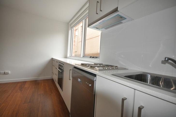 20/K5 High Street, Windsor 3181, VIC Apartment Photo