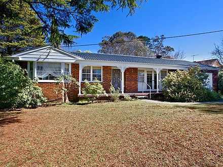 135 Cascade Street, Katoomba 2780, NSW House Photo