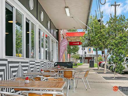 10/384 Victoria Road, Rydalmere 2116, NSW Apartment Photo
