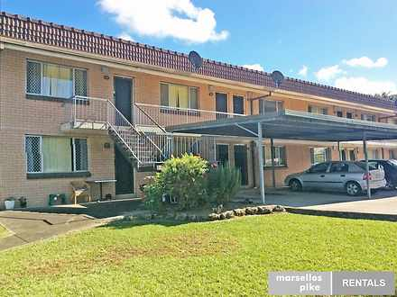 13/1456 Anzac Avenue, Kallangur 4503, QLD Unit Photo