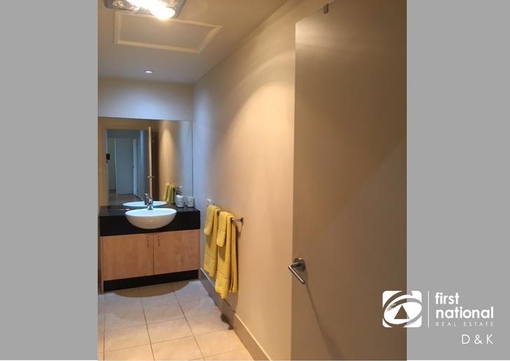 4/337-341 Sydney Road, Brunswick 3056, VIC Apartment Photo