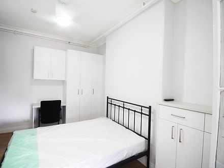 376 South Dowling Street, Paddington 2021, NSW Studio Photo