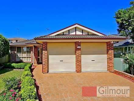 9 Adrian Street, Glenwood 2768, NSW House Photo