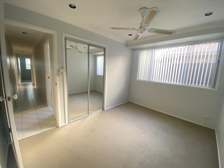 14 Tourmaline Street, Eagle Vale 2558, NSW House Photo