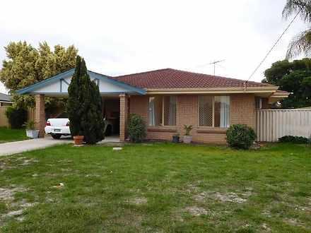 6 Purus Close, Beechboro 6063, WA House Photo