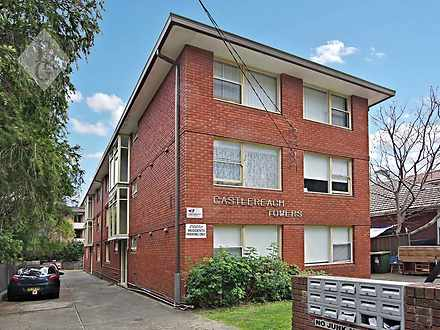 5/67 Wentworth Road, Strathfield 2135, NSW Apartment Photo