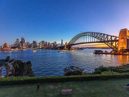 6/73 Kirribilli Avenue, Kirribilli 2061, NSW Apartment Photo