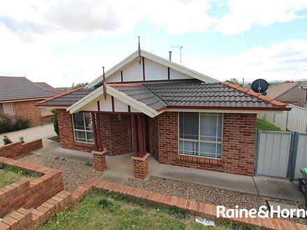 2/3 Dees Close, Bathurst 2795, NSW Unit Photo