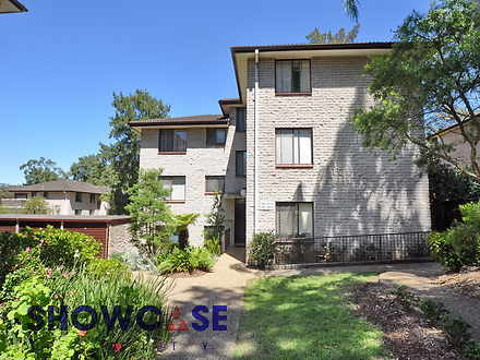 55/19-27 Adderton Road, Telopea 2117, NSW Apartment Photo