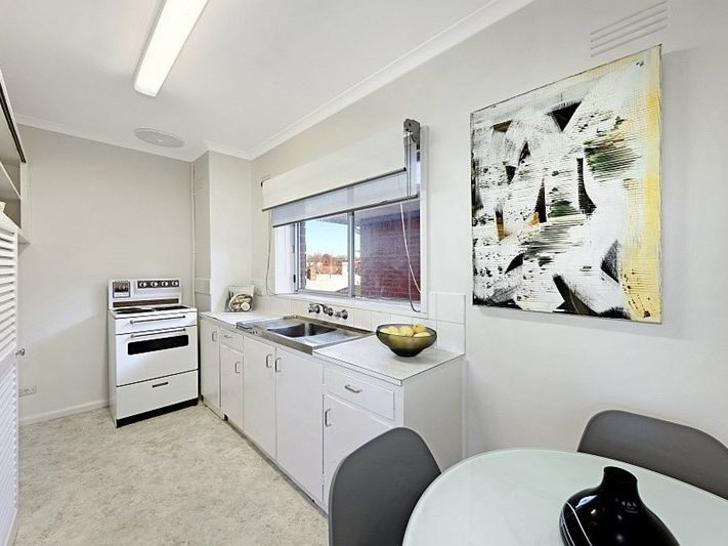 11/26 Gladstone Avenue, Armadale 3143, VIC Apartment Photo