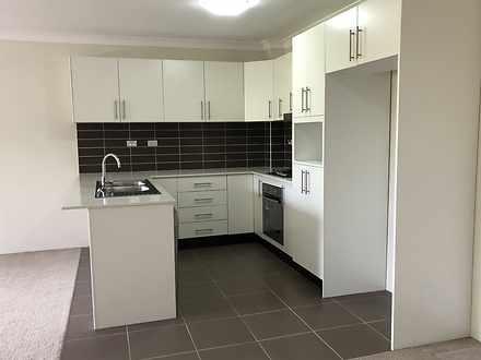 22/1 Anzac Avenue, Denistone 2114, NSW Unit Photo