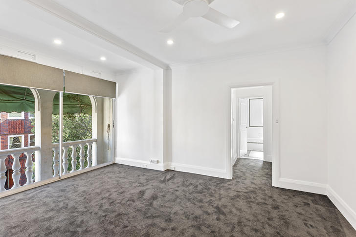 9/172 New South Head Road, Edgecliff 2027, NSW Apartment Photo