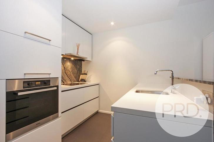 G14/19 Marcus Clarke, City 2601, ACT Apartment Photo