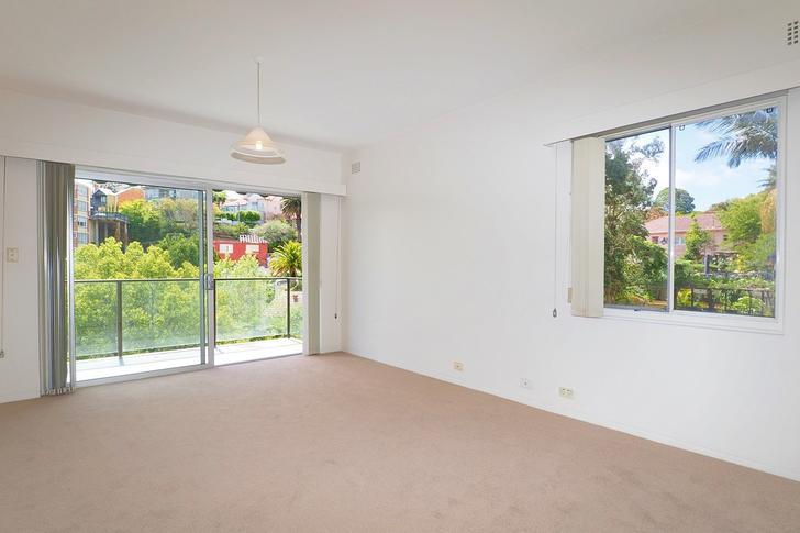 9/16 Avenue Road, Mosman 2088, NSW Apartment Photo