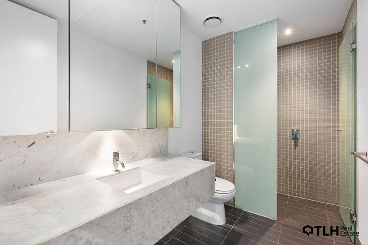 UNIT 308/1 Roy Street, Melbourne 3004, VIC Apartment Photo