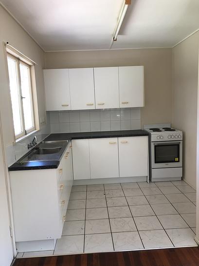 139 Station Road, Woodridge 4114, QLD House Photo