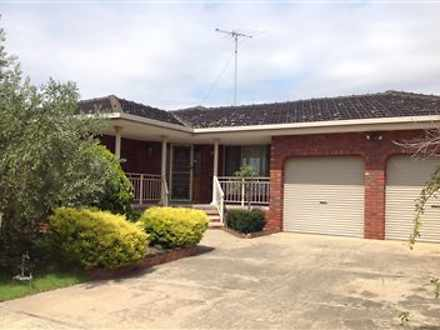 32 Bellnore Drive, Norlane 3214, VIC House Photo