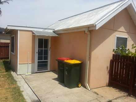 117A Peter Street, Blacktown 2148, NSW House Photo