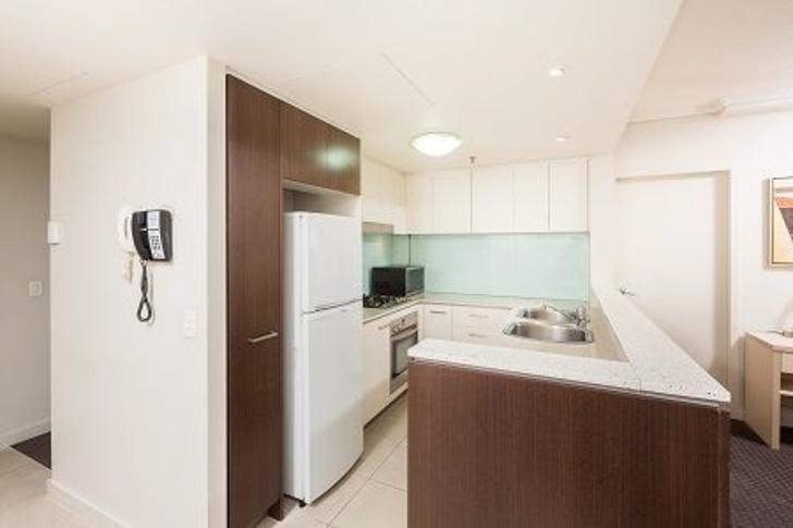 802/151 George Street, Brisbane City 4000, QLD Apartment Photo