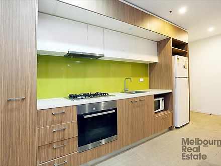 209/8 Sutherland Street, Melbourne 3000, VIC Apartment Photo