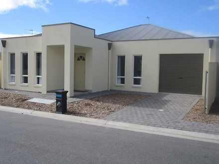 23/20 Haigh Street, Port Lincoln 5606, SA House Photo