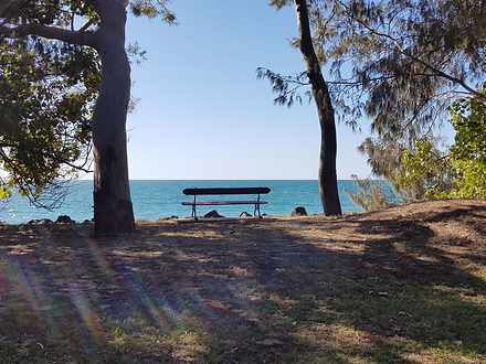 464 Esplanade, Torquay 4655, QLD House Photo