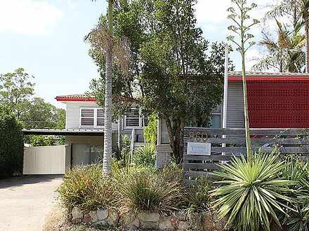 860 Moggill Road, Kenmore 4069, QLD House Photo