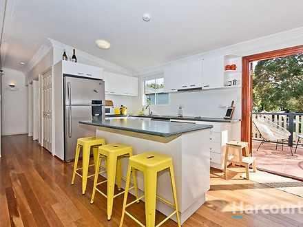 8 Orissa Street, Zillmere 4034, QLD House Photo
