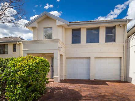 41 /3 Cavalry Grove, Glenwood 2768, NSW House Photo