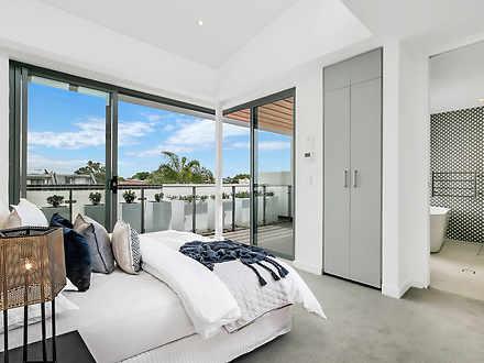 36 Salisbury Lane, Rosebery 2018, NSW Terrace Photo