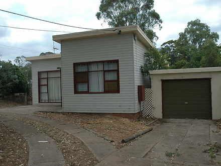 27 Cambridge Street, Cambridge Park 2747, NSW House Photo