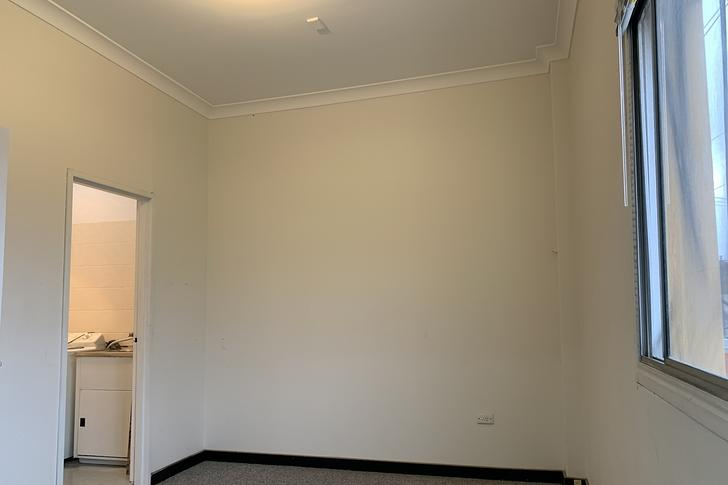 2/41-45 Carlton Parade, Carlton 2218, NSW Unit Photo