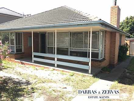 1504 North Road, Clayton 3168, VIC House Photo