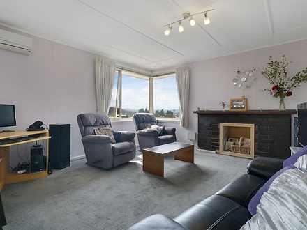 16 Adelphi Road, Claremont 7011, TAS House Photo