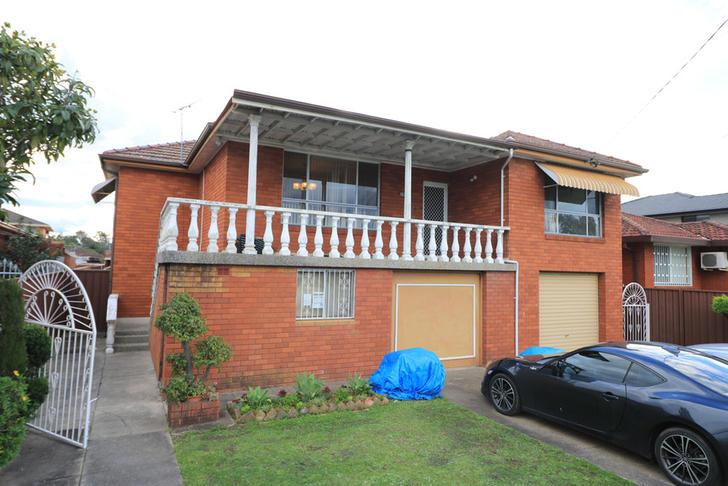 19 Meadows Road, Cabramatta West 2166, NSW House Photo