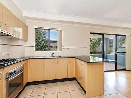 4/9 Anselm Street, Strathfield South 2136, NSW Apartment Photo