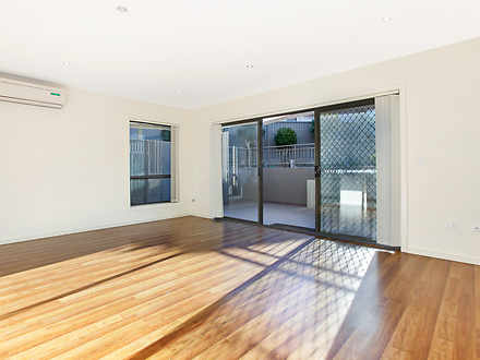 4/12 Zuttion Avenue, Beverly Hills 2209, NSW Townhouse Photo