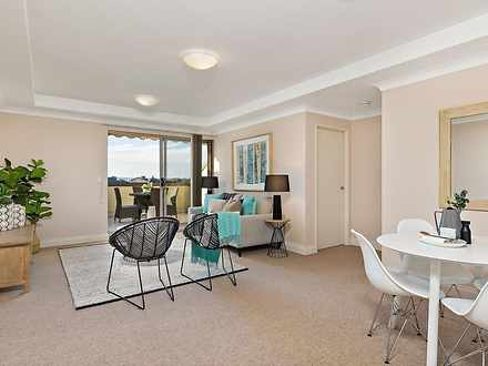 26/102 William Street, Five Dock 2046, NSW Apartment Photo