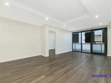 18/110-112 Adderton Road, Carlingford 2118, NSW Unit Photo