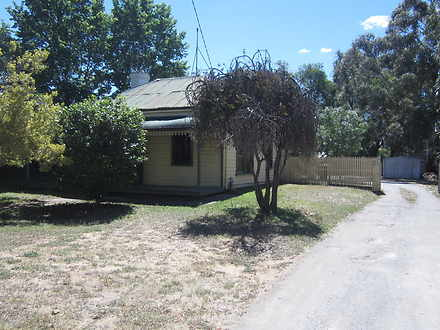 376 High Street, Golden Square 3555, VIC House Photo