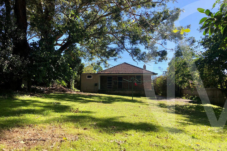 27 Victoria Road, Pennant Hills 2120, NSW House Photo
