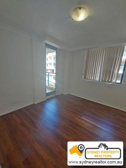 32 Hassall Street, Parramatta 2150, NSW Apartment Photo