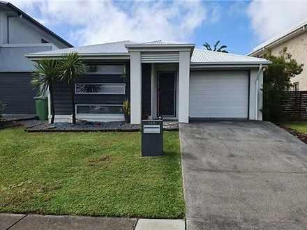 143 Brisbane Road, Warner 4500, QLD House Photo